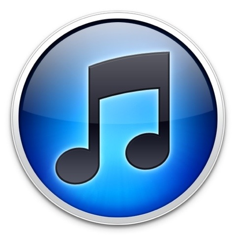 download itunes version 10.6.3